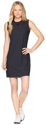 Nike Flex Sleeveless Dress Women's Dress