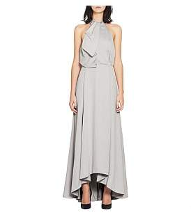 Camilla And Marc Senna Gown