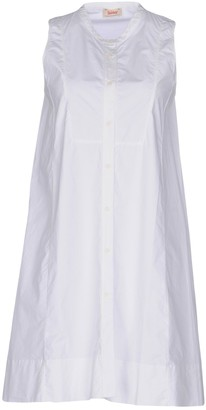 Vintage 55 Short dresses