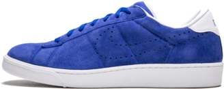 Nike Zoom Tennis Classic HF 'Fragment' - Old Royal/White