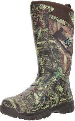Muck Boots MuckBoots Men's Pursuit Supreme Hunting Boot