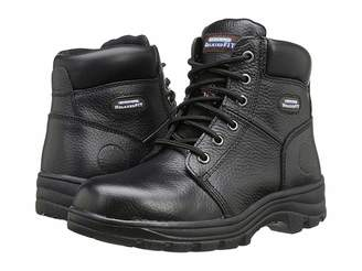 Skechers Workshire - Peril