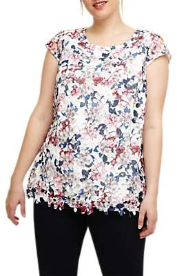 fc5237cf3efe73 Phase Eight Lace Tops Sale - ShopStyle UK