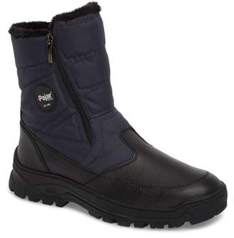 Pajar Mirko Waterproof Insulated Boot