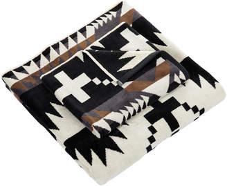Pendleton Iconic Jacquard Towel