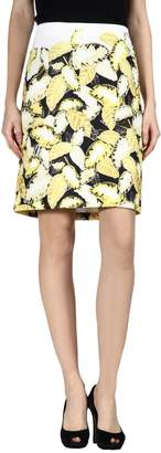 Opening Ceremony Knee length skirts