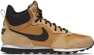 Nike MD Runner 2 Mid Wheat