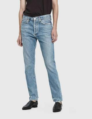 Citizens of Humanity Corey Slouchy Slim Jean in Archive