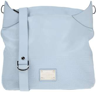 Gianni Versace Cross-body bags - Item 45392184