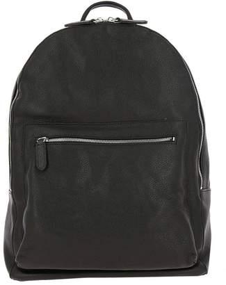 Eleventy Bags Bags Men