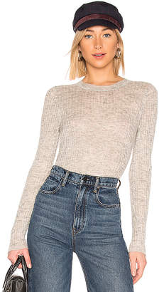 Rag & Bone Donna Crew Neck Sweater