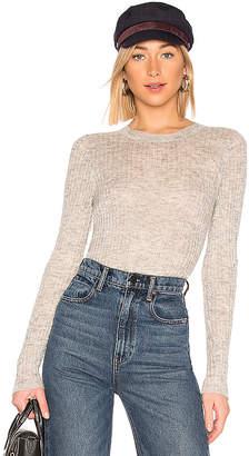 Rag & Bone Donna Crew Neck Sweater