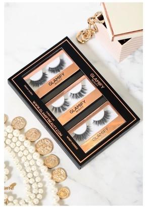 Glamify Luxury Lashes Gift Box