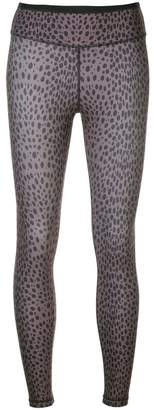 Ralph Lauren Nimble Activewear 7/8 tights