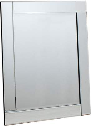 Gallery Appleford Mirror