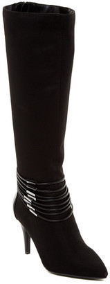 Impo Terina Knee High Boot $89 thestylecure.com