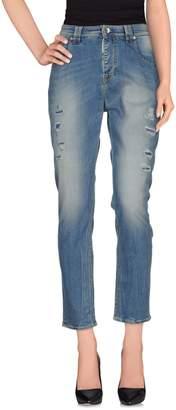 Rare Denim pants - Item 42467751DC