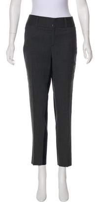 Rag & Bone Wool Skinny Pants