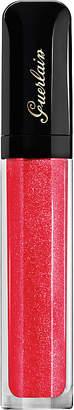 Guerlain Gloss d'Enfer Maxi Shine lip colour