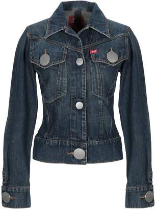 Miss Sixty Denim outerwear