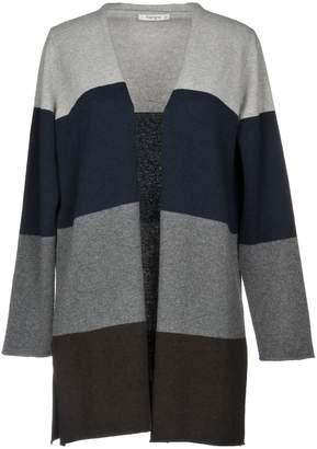 Kangra Cashmere Cardigans - Item 39874051