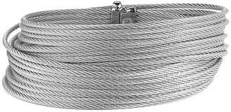 Alor Classique 18K Bracelet