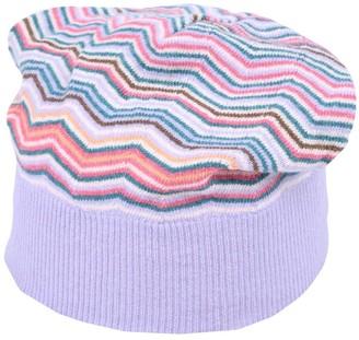 Missoni Hats