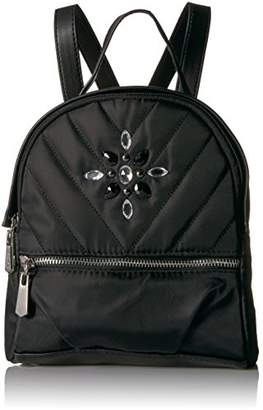 Sam Edelman Celeste Backpack