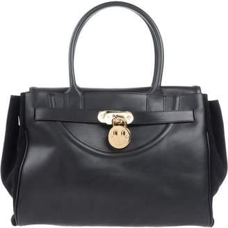 Hill & Friends Handbags - Item 45346707SQ