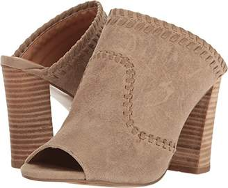 Report Women's Marlo Mule