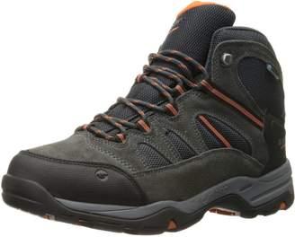 Hi-Tec Men's Bandera II Mid WP Hiking Boot