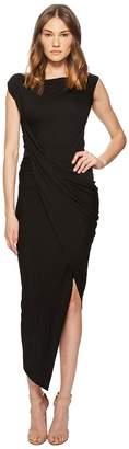 Vivienne Westwood Vian Dress Women's Dress