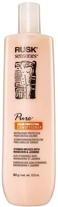Rusk Pure Mandarin & Jasmine Vibrant Color Conditioner