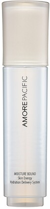 Amore Pacific Amorepacific AMOREPACIFIC - MOISTURE BOUND Skin Energy Hydration Delivery System