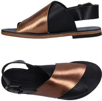 Factory MARLIN Sandals - Item 11365155