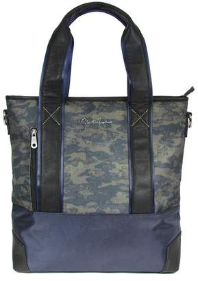 8739a8ef6a Robert Graham Blue Men's Bags - ShopStyle