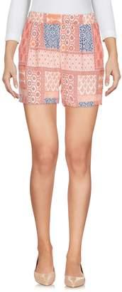 Maison Clochard Shorts
