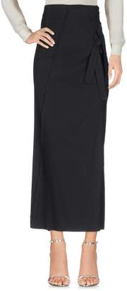 Malloni Long skirts