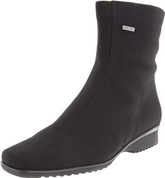 ara Women's Page Boot