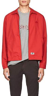 Dickies CONSTRUCT Men's Logo Canvas Jacket