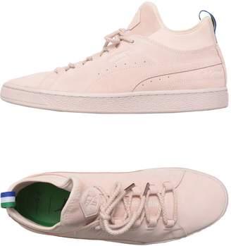 Puma x BIG SEAN Sneakers