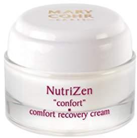 Mary Cohr Nutrizen Cream