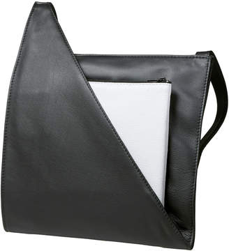 Olbrish Genua Handmade Leather Crossbody