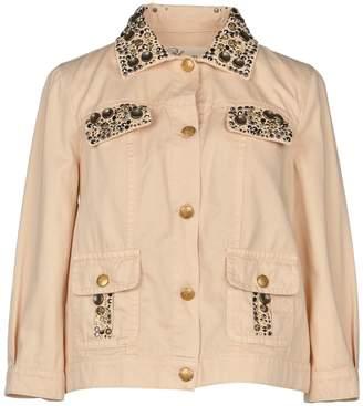 Blumarine Jackets