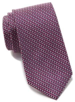 Nautica Carlton Mini Tie