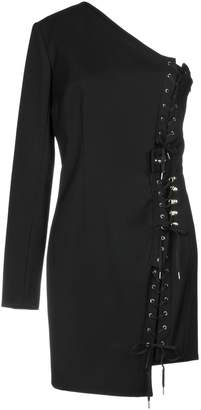 Anthony Vaccarello Short dresses - Item 34862664
