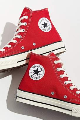 Converse Chuck 70 High Top Sneaker