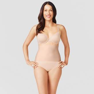 Warner's Simply Perfect by Women's High Waist Cinching Brief