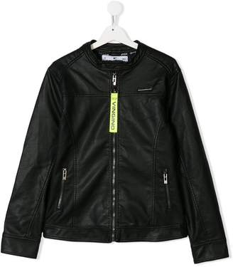 Vingino TEEN racer jacket