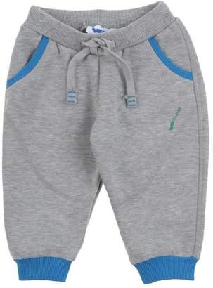 Gas Jeans (ガス) - GAS パンツ